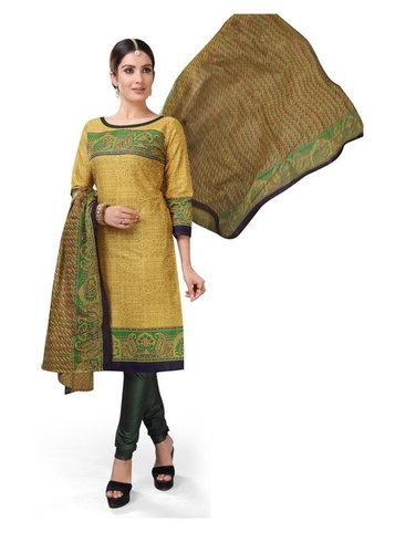 Latest Designer Collection Salwar Suits Jetpur