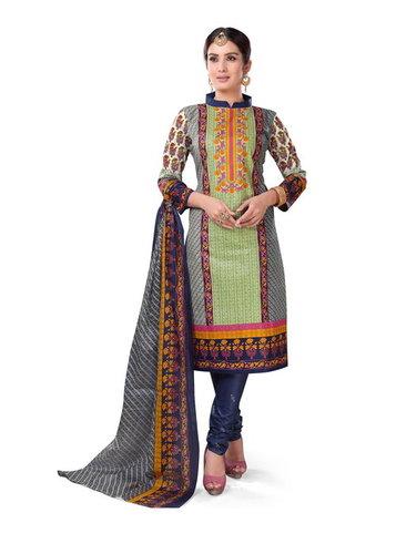 Rang Wholesale Salwar Kameez Online Jetpur