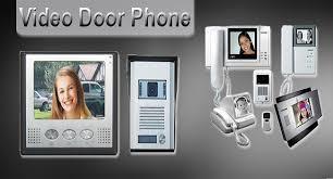 Video Phone System