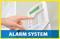 Video Door Phone & security Alarm System