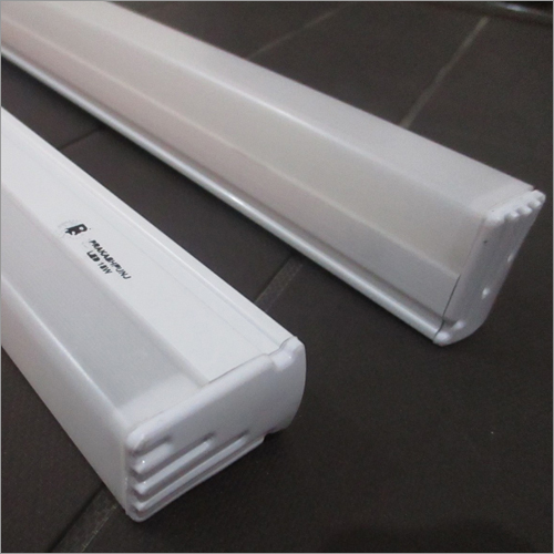 Dimmable Led Tube Light 18W