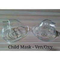 Oxygen Mask