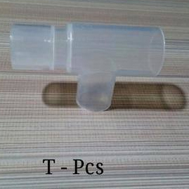 Nebulizer T-Piece Kit
