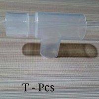 Nebulizer T Piece