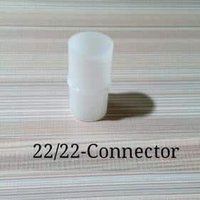 Nebulizer Connector
