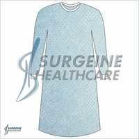 Surgical Gown - Microcare