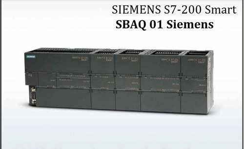 6ES7 288-5AQ01-0AA0 Siemens Ext Module