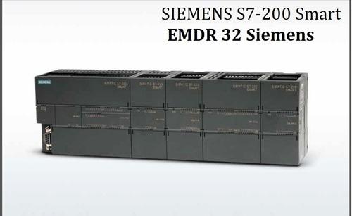 6ES7 288-2DR32-0AA0 Siemens Ext Module