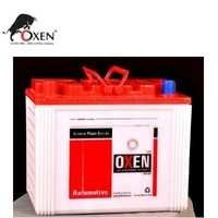 Sealed Maintenance Free (SMF) Lead Acid Battery