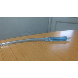 Surgical Suction Tube