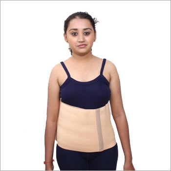 Abdominal Support Belts