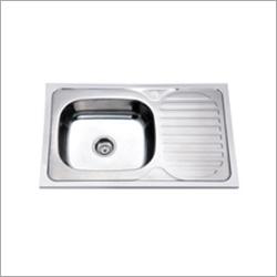 European Style Stainless Steel Sinks