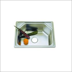 Steel Kitchen Sinks