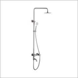 Stainless Steel Shower Sets