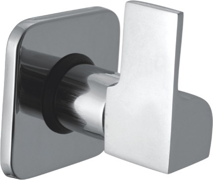 Brass Uper Parts Kit For Concealed Stop Cock Koyna