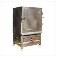 idli steamer table model