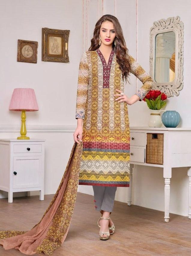 pure cotton salwar suits