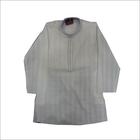 Simple Kurta Pajama