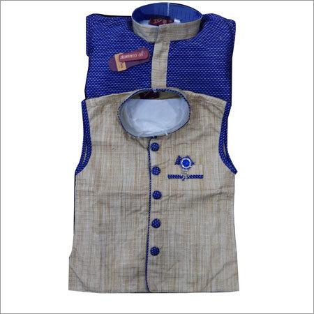 Kids Modi Jacket