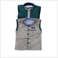 Boys Designer Modi Jacket