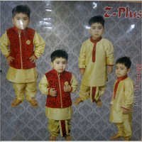 Modi Jacket For Boys