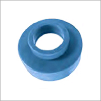 PPCH Reducer