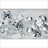 Star Cvd Diamond
