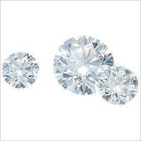Melee Cvd Diamond