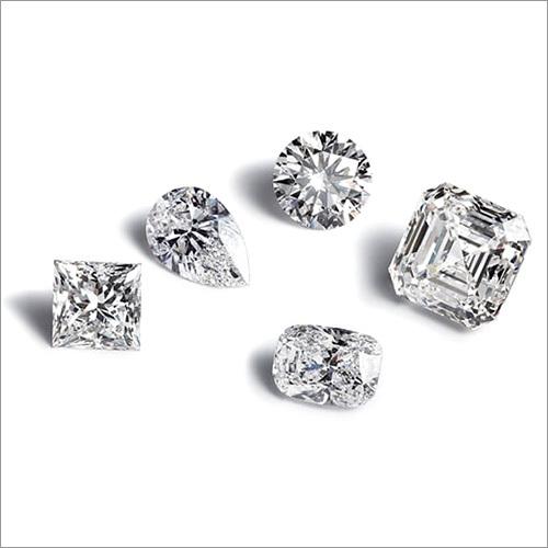 Melee Hpht Diamonds