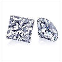 CVD Solitaire Diamond