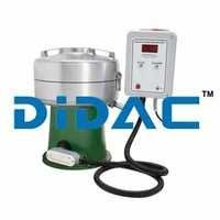 Auto Centrifuge Extractor Explosion Proof