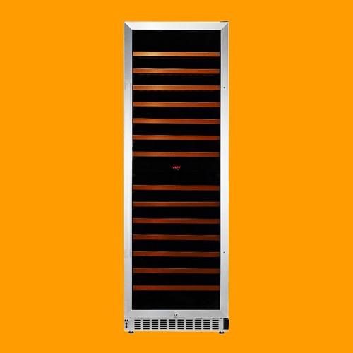 Refrigerator Wine Coolers