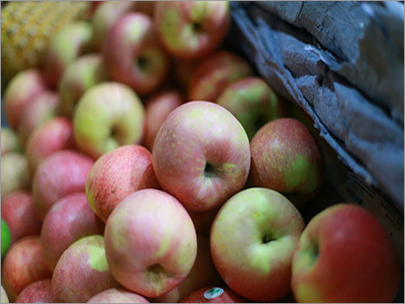 Fresh & Pure Apple