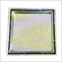 Tile Marble Insert Floor Drain