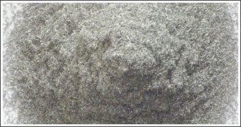Steel Wool Powder for Car Brakes
