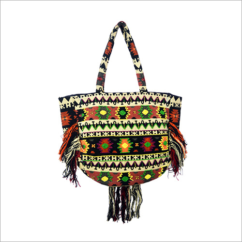 789d2205f2 Beaded Work Bags In Delhi, Delhi - Dealers & Traders
