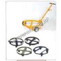 Drum Carrier Stand