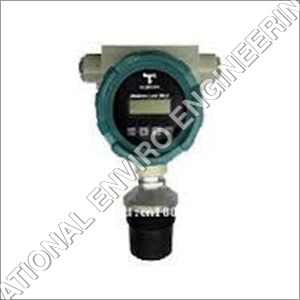 Ground Water Level Sensors