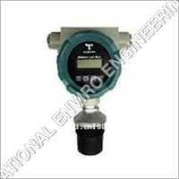 Water Level Sensors