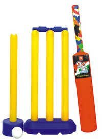 Bat and Ball Set