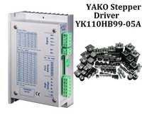 Stepper Motor YK110HB99-05A
