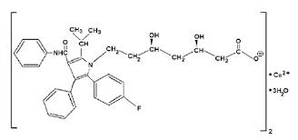 Chlorhexidine Dihydrochloride