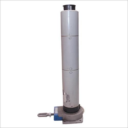 Tubular Motor for rolling shutter