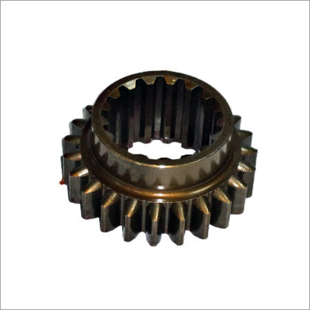 Pinion Intermediate Massey Tractor