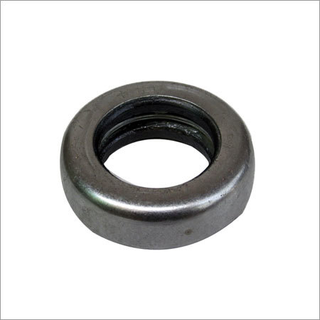 Front Axle Thrust Bearing Massey Tractor