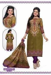 Zainab Salwar Kameez Karachi Long