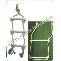 Multi Purpose Aluminum Ladders