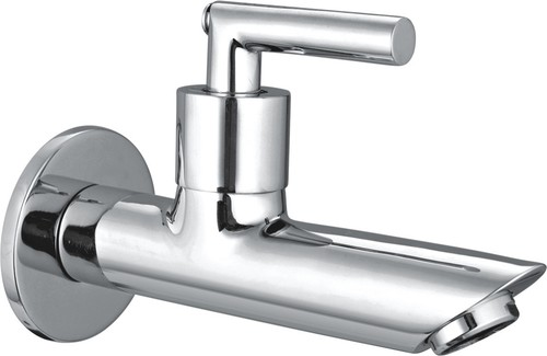 Bathroom Bib Tap With Long Body