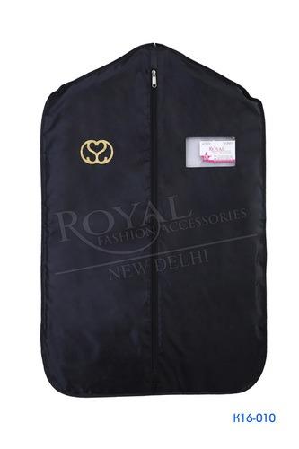 Coat Cover
