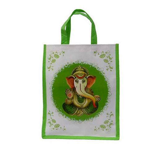 Designer Handle Bag